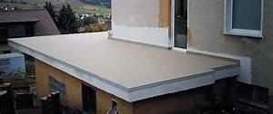 Estrich Im Außenbereich : balkonsanierung selbst gemacht wohnkultur luxembourg luxemburg balkon terrasse treppe mt ~ Markanthonyermac.com Haus und Dekorationen