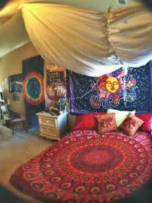 hippie bedroom hippie room beautiful