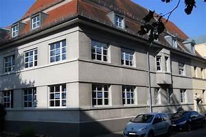 Heimkino St Ingbert : daa st ingbert ihre altenpflegeschule in st ingbert ~ Markanthonyermac.com Haus und Dekorationen