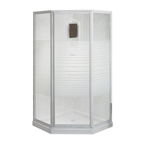 Maax Cosmos 38inch 3piece Shower Stall  The Home Depot. Dog Door Sliding Door Insert. Up And Down Garage Doors. Co Op Garage Package. Garage Pantry. Garage Crane Hoist. Pet Storm Door. Garage Door Repair Toronto. Can You Buy Replacement Garage Door Openers