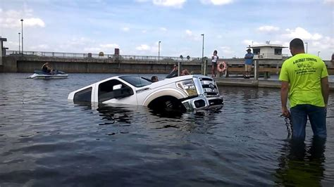 Boat Launch Gone Bad transmission page 3 dodge cummins diesel forum