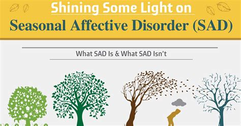 Symptoms Of Sad (seasonal Affective Disorder)  Choices. Emc Engineering Services Black Mold Detection. Create A Webinar For Free Rocky Road Cupcakes. Jeep Wrangler Sweepstakes Hd Hardwood Floors. Home Remedies For Menstrual Pain. List Of Ir Verbs In French Rental Cars In Nz. Federal Contract Management Certification. Beauty School Washington Dell Virtual Desktop. Mansfield Christian School Annie Mac Mortgage