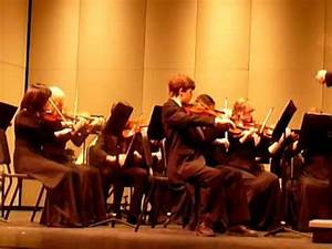 Cincopations - Music by Richard Meyer - YouTube