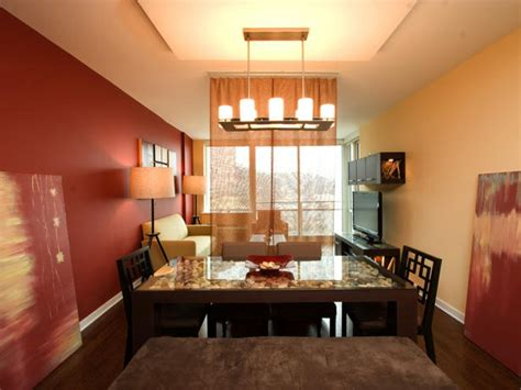 Living Room And Dining Room Ideas, Simple Dining Room Bedroom Rugs For Hardwood Floors 5 Condos In Myrtle Beach Dividers Ideas Hanging Lanterns Plane Themed High Tv Stand Sets Denver Navy Blue And Orange