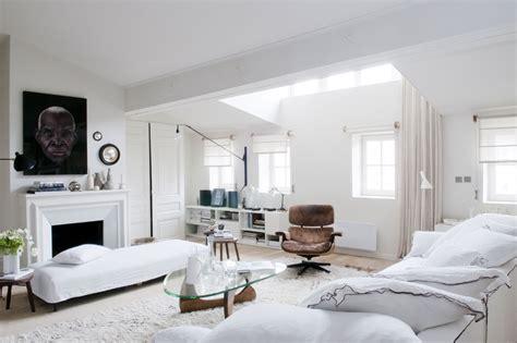 maison warm interiors flodeau