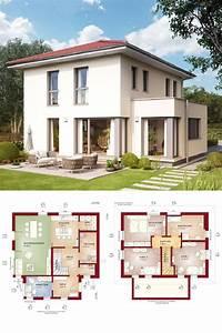 Garant Haus Bau : die besten 25 walmdach ideen auf pinterest satteldach hippes dachdesign und dachformen ~ Markanthonyermac.com Haus und Dekorationen