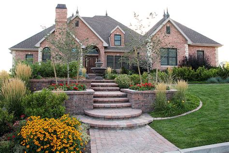 Front Yard Landscaping Utah Pdf. Bedroom Remodel Ideas. Home Construction Companies. Window Treatments For Bay Window. Beige Leather Sofa. Dark Kitchen Cabinets. Oversized Mirror. Premium Mosaics Tile. King Size Canopy Bed With Curtains