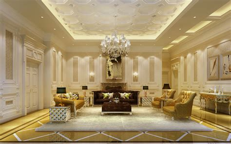 25 Great Design Of Luxury Living Room Decorating Ideas How To Install Bathroom Tile Wall Lowes Design Ideas White Cabinet Yellow Choosing For Shower And Tub Board