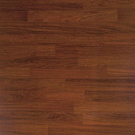 laminate floors step laminate flooring classic sound w attached underlayment