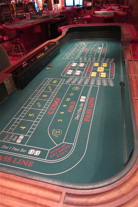 Casino Cruise Galveston Texas by Gambling On A Cruise Ship Fitbudha