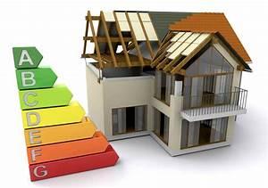 Wärmedämmung Im Haus : w rmed mmung die besten tipps hat immonet ~ Markanthonyermac.com Haus und Dekorationen
