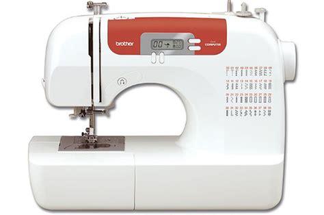 machine a coudre cs10vm1 4049918 darty