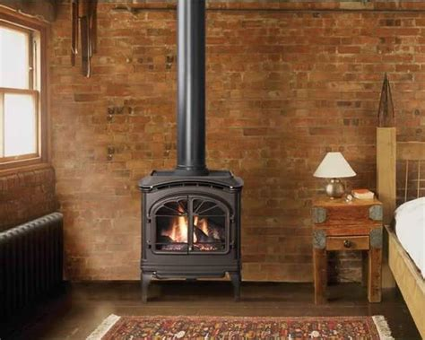 Fire Place : All About Fireplaces And Fireplace Surrounds