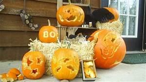 Halloween Deko Tipps : 1000 ideen f r halloween deko halloweenschminke kost me alleideen 1 ~ Markanthonyermac.com Haus und Dekorationen