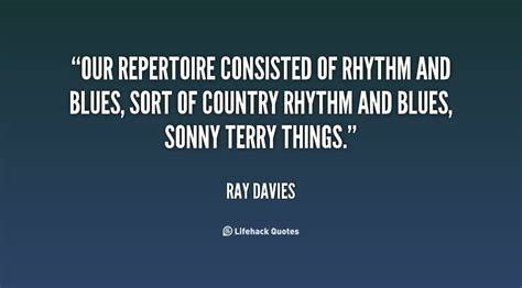 Sonny Terry Quotes. Quotesgram