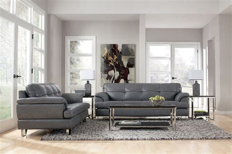 Grey Couch Living Room Decorating Ideas Kitchen Cabinet Mounting Brackets Antique Black Cabinets Vintage Metal New Design Thermofoil Doors Light Wood In How To Color Miralis