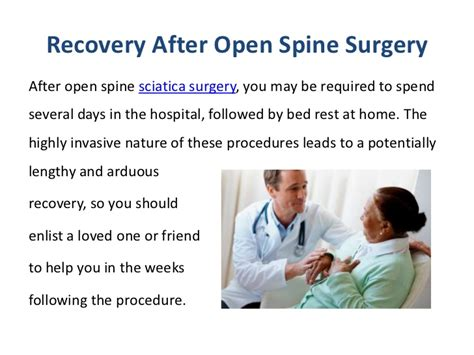 What Is The Estimated Recovery Time For Lower Back Surgery. Hotels Near Smithsonian In Washington Dc. American Association Of Integrative Medicine. Cisco Waas Vs Riverbed Healthcare Email Lists. How Do You Help A Drug Addict