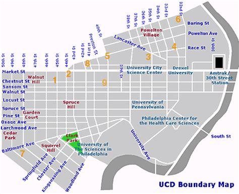 celebrating mural arts month in city map almanac vol 47 no 9 10 24 2000