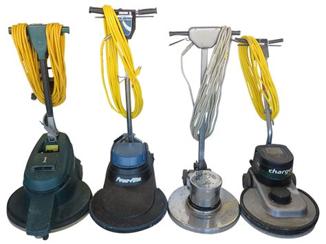 concrete floor scrubber rentals orange county ca floor scrubber rental in uncategorized style