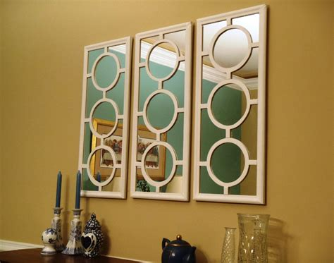 unique styles of decorative wall mirrors designinyou