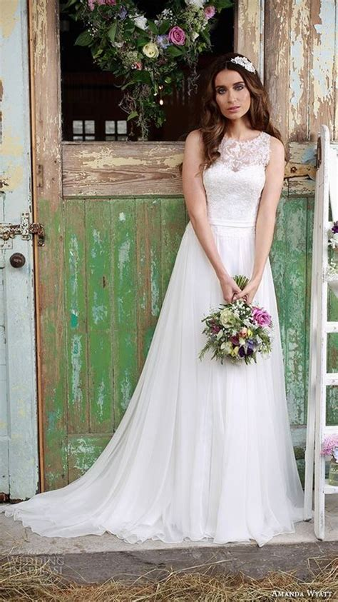 60 Romantic And Airy Flowy Wedding Dresses  Happyweddm. Gold Wedding Dress What Colour Flowers. Halter Top Wedding Dress Sewing Patterns. Cheap Wedding Dresses Lexington Ky. Classic Wedding Dresses Vera Wang. Satin Sheath Wedding Dress Uk. Corset Wedding Dresses Red. Plus Size Wedding Dresses Kansas City Mo. English Country Wedding Dress Code