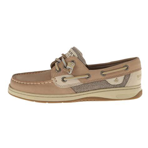 Sperry Top Sider Women S Ivyfish Boat Shoe sperry top sider women s ivyfish boat shoes getfabfab