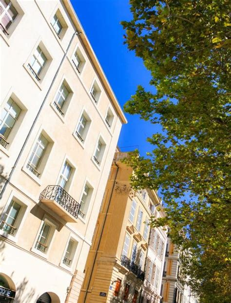 best western hotel marseille bourse vieux port by happyculture marseilles book your hotel