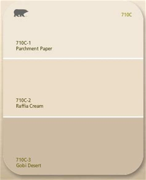 behr best neutral paint colors for bathroom behr paint giveaway rustic style and paint