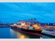 HapagLloyd and UASC complete merger Latest Maritime