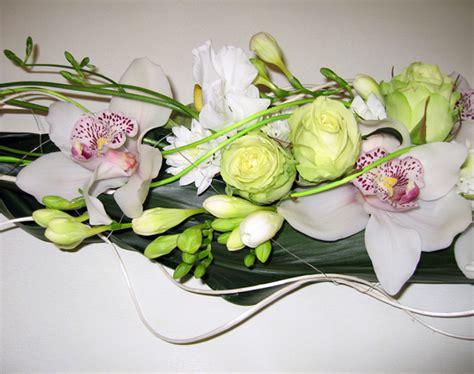d 233 corations de table d 233 coration florale alpha fleurs