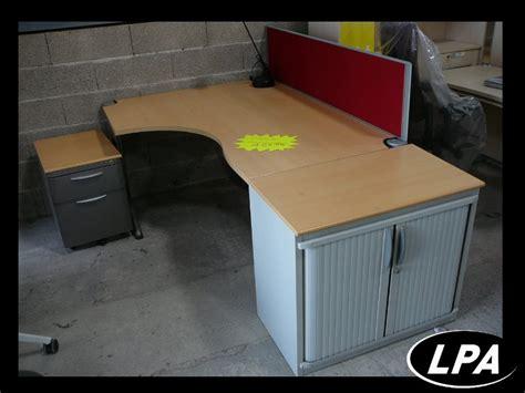 mobilier de bureau pas cher maison design modanes