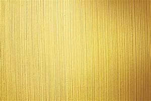 Effekt Farbe Streichen : metallic wandfarbe effektfarbe gold alpina farbrezepte metall effekt gold alpina farben ~ Markanthonyermac.com Haus und Dekorationen