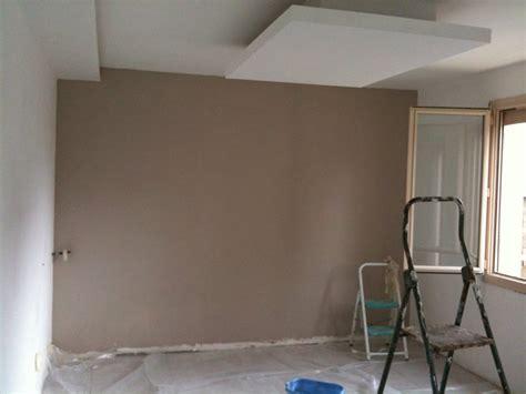 plafond maison en staff meilleure inspiration pour votre design de maison