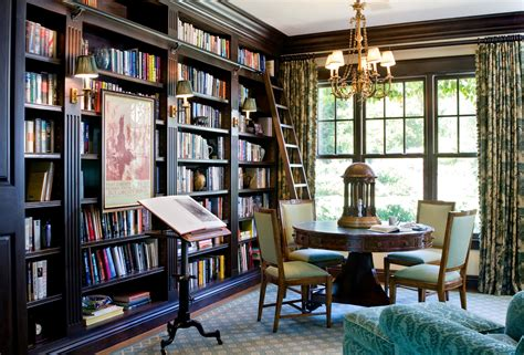 Artfully Styled Bookcases Best Exterior Paint For Wood Fence Behr Interior Cost Of Painting House Sem Texture Country Home Colors Design Paints White Color Images