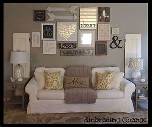 Bilder Für Die Wand : wand bilder f r wohnzimmer wohnzimmer wandbilder f r wohnzimmer ist ein design das sehr beliebt ~ Markanthonyermac.com Haus und Dekorationen