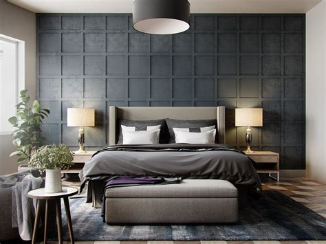 7 Bedroom Designs To Inspire Your Next Favorite Style