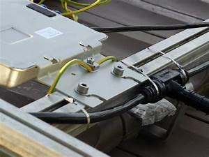 Erdhaus Selber Bauen : photovoltaik selber bauen solarstrom und solarzellen kosten wirtschaftlichkeit photovoltaik ~ Markanthonyermac.com Haus und Dekorationen