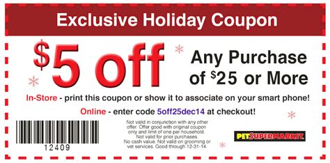 coupon code january 2017 chicago flower garden show