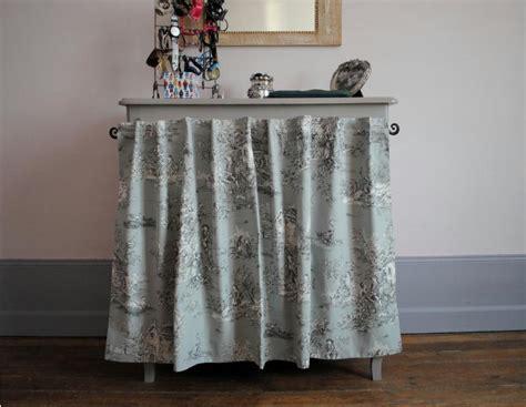 diy couture facile confectionner un rideau id 233 es et conseils tutos et diy couture facile