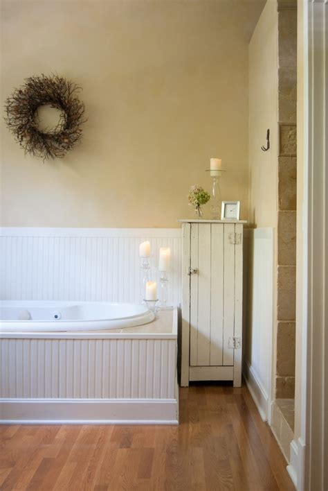 Sumptuous Jelly Cabinet In Bathroom Farmhouse With