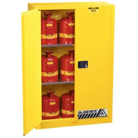justrite flammable cabinet singapore cabinets matttroy