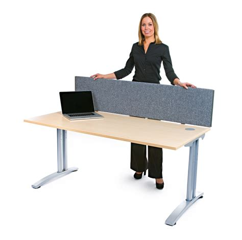 Office Desk Screens  Desktop Office Screens  11 Colours. Media Console Table. Google Help Desk. Edison Bulb Table Lamp. Sewing Desk Cabinet. Curio Coffee Table. What To Put On Your Desk At Home. How To Install Blum Soft Close Drawer Slides. Diy Office Desk Ideas
