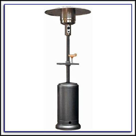 mainstays patio heater page best home decorating ideas