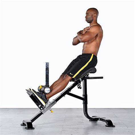 Chair Sit Ups Arnold by Chair Sit Ups Uitleg Techniek En Uitvoering