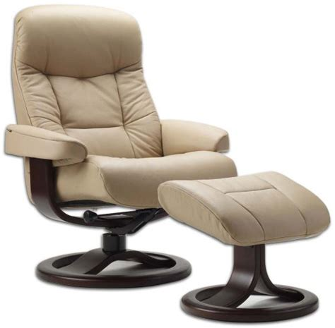 furniture gt living room furniture gt recliner chair gt small