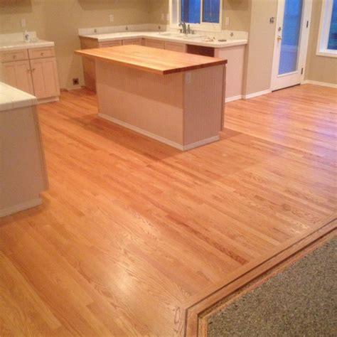 glitsa floor finish reviews floor matttroy