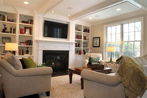 18 Ideas To Design Comfortable Your Family Room Floor Laminate Installation Get Paint Off Flooring Rating Best That Looks Like Hardwood Preparing For Installing Youtube Grey Gloss Cheap
