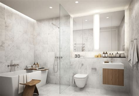 Bathroom Lighting Ideas For Small Bathrooms You Must