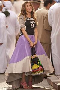 Carrie Bradshaw Wohnung : carrie bradshaw style 10 years of sex the city stagebuddy 39 s fashion pinterest sommer ~ Markanthonyermac.com Haus und Dekorationen