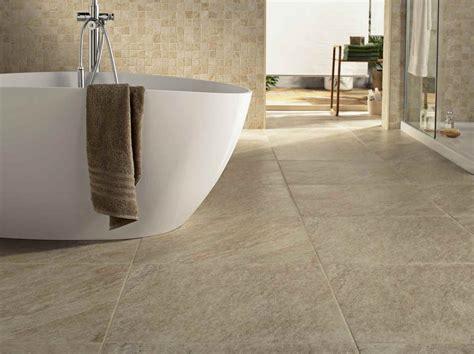 sol pvc salle de bain castorama maison design bahbe